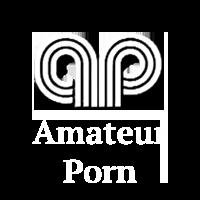 amateurporn