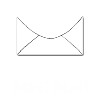 mfc-mail